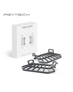 PGY Tech Hand Guard for DJI Spark