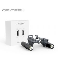PGY Tech LED Light Kit for Spark
