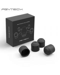 PGY Tech DJI Spark Motor Protective Cap Set (x4)