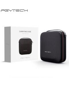 PGY Tech Portable EVA Carry Case for TELLO