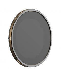 Polar Pro ND8 Filter for iPhone 11 Series LiteChaser PRO Filter System