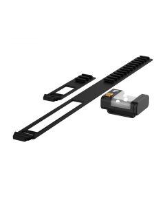 Polar Pro Drone Strobe Light (3 LED modes)