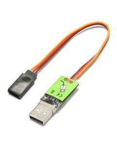 RacerStar USB Linker Programmer