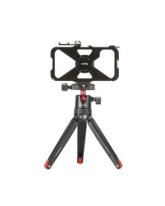 SmallRig Vlogger Pocket Kit for iPhone 11 Pro IP0001