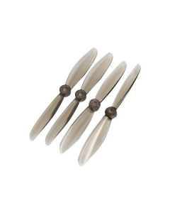 SwellPro 2-Blade Propeller for Spry/Spry+ (2 Pairs)