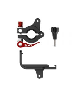 Sunnylife Bicycle Clamp and Holder for Mavic Air 2/DJI Mini 2 Remote Controller