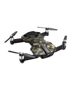 Wingsland S6 Pocket Drone 4K (Camouflage)