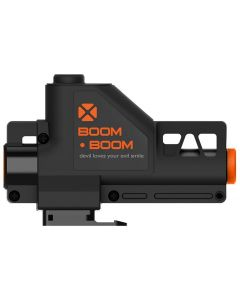 Wingsland Boom Boom Cannon for S6 Drone