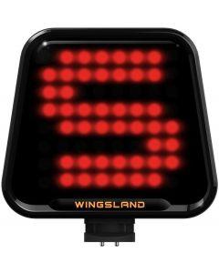 Wingsland Emoji Display for S6 Drone