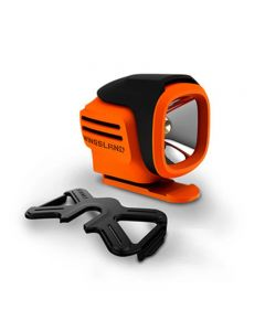 Wingsland Search Light for S6 Drone